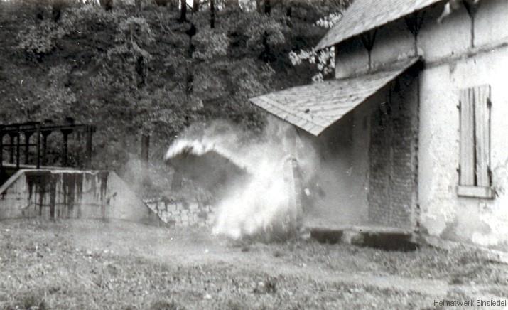 eh133a Bau Sportlerheim 1958-59 vic (5)