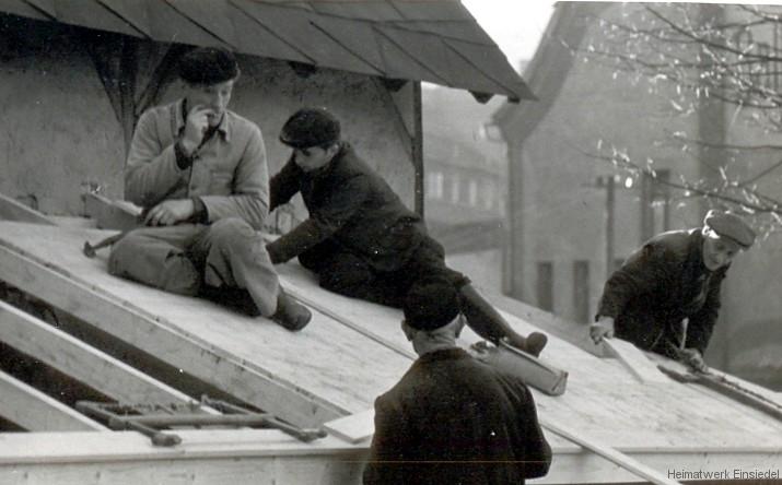 eh133a Bau Sportlerheim 1958-59 vic (56)