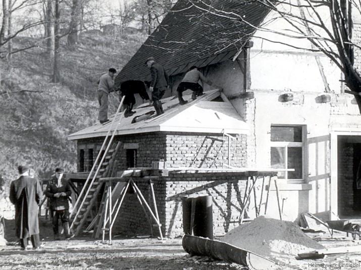 eh133a Bau Sportlerheim 1958-59 vic (57)