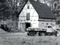 eh133a Bau Sportlerheim 1958-59 vic (10)