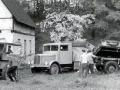 eh133a Bau Sportlerheim 1958-59 vic (12)