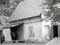 eh133a Bau Sportlerheim 1958-59 vic (4)