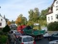 Blockade 051015 (3)