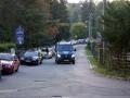 Blockade 051015 (35)