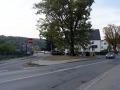 Blockade 051015 (66)