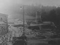 eh144-neubau-sudhaus-usw-1907-08-3-600
