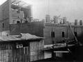 eh144-neubau-sudhaus-usw-1907-08-4-600