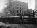 eh144-neubau-sudhaus-usw-1907-08-5-h600