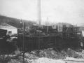 eh144-neubau-sudhaus-usw-1907-08-7-600