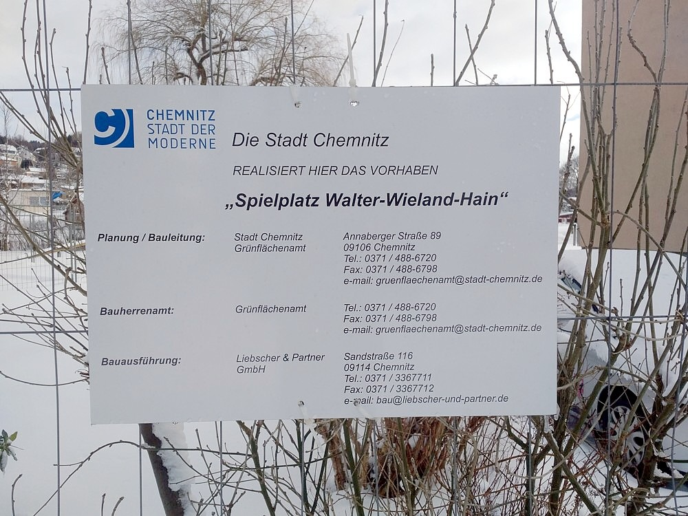 ens-wwhain-neue-rutsche-150117-3-1000