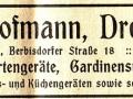 bs18-drechslerei-hofmann-ei-wo-1935-600