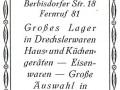 bs18-werb-hofmann-1926-ri-h500