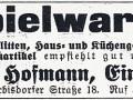 bs18-werb-wfe-191236-goe-600