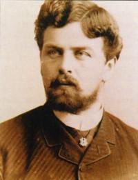 Max Hugo Seydel