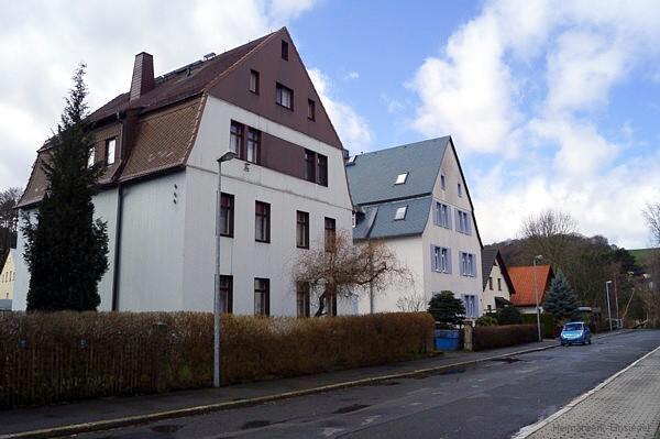 Seydelstraße 14