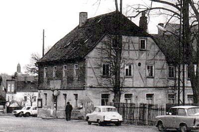 (Foto: Haus & Grund Einsiedel)