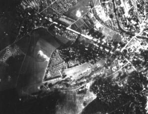 knorrberg luftbild aus artikel ri 488