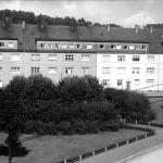 abp2-5 1935 start