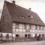 Kunsthandwerk Glöß / Göthel