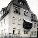 Berbisdorfer Straße 3