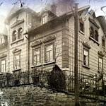 Villa Ottokar Lindner