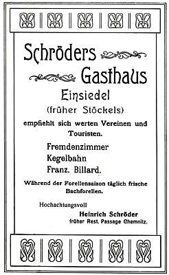 eh95 Werb 1905 h400