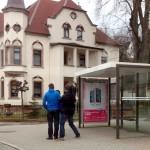 RTL in Einsiedel