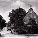 Einsiedler Hauptstraße 91 und 91a