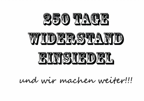 Dittersdorfer Weg 25   Erstaufnahmelager Teil 4