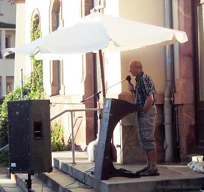 Günter Boden