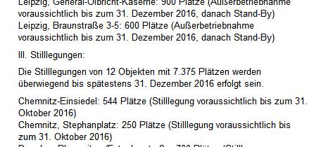 Screenshot Medienservice Sachsen (sachsen.de)