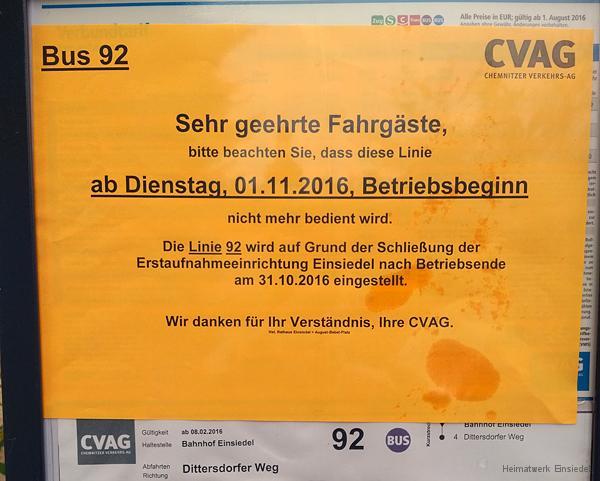 bus-92-wird-eingestellt-241016-1-600