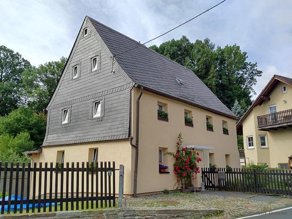 Berbisdorfer Straße 7