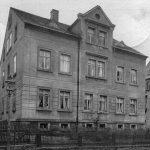 Berbisdorfer Straße