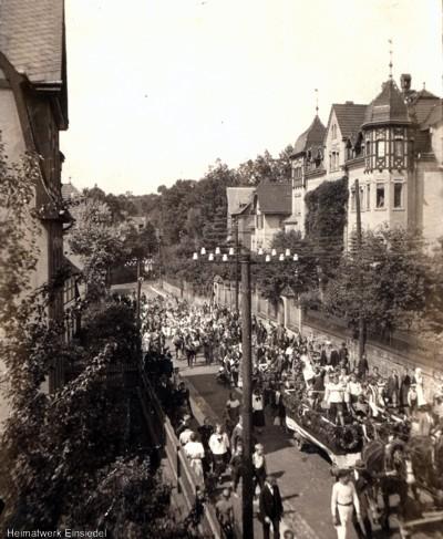 Herrmannstr. 7 1931