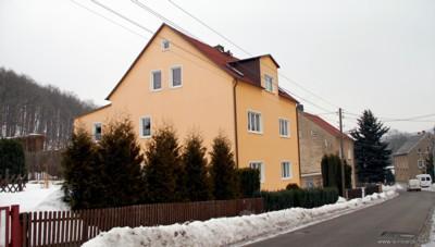 Berbisdorfer Straße 36 2010