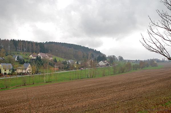 Ziegenschweiz Einsiedel 2008