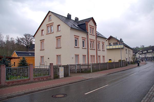 Einsiedler Hauptstraße 21 2010