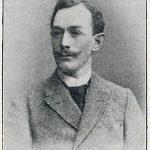 Curt Martius