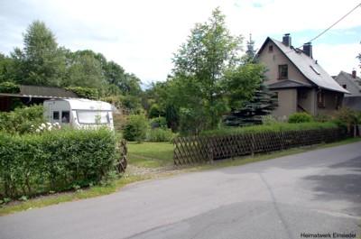 Einsiedel, Lindenstraße 3 2010