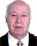 Jürgen Bongardt 2007