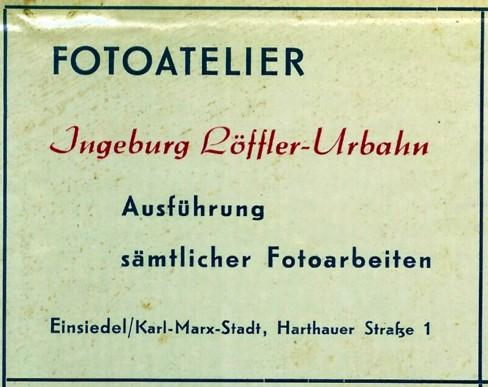 Harthauer Weg 1