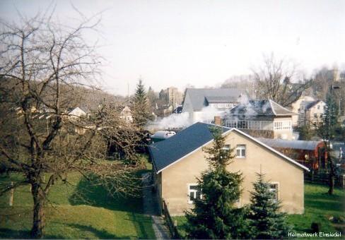 Frühjahr 2003
