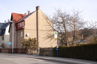 Einsiedler Neue Straße 27-29 2008