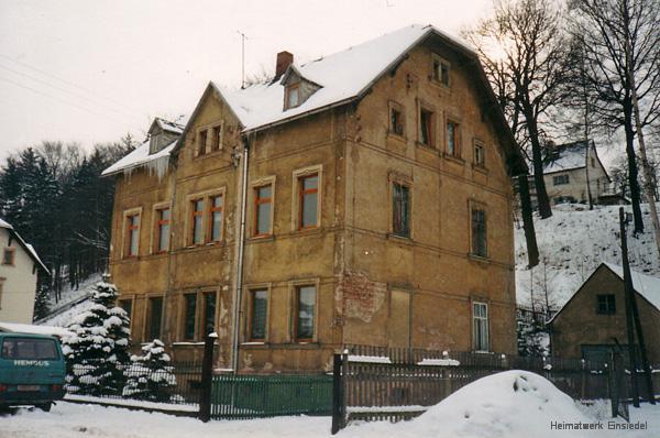 Einsiedler Hauptstr. 112