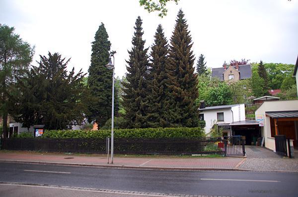 Einsiedler Hauptstraße 70