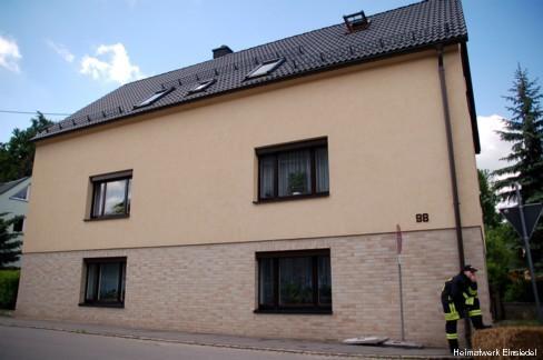 Einsiedler Hauptstr. 98, Chemnitz, am 28.05.2006