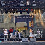 Einsiedler Brauhaus - Brauereifest 2013