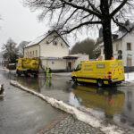 """Männer-Spülzeug"" - Bilder vom Tage"