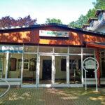 Waldklause Einsiedel - Verkauf/Vermietung - Bilder vom Tage